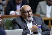 شهر ری باید از تهران جدا شود/ تهران حتی مرز مشترک هم با شهر ری ندارد!
