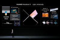 معرفی شش محصول جدید هوآوی در رویداد HDC ۲۰۲۰؛ از لپتاپ تا ساعت هوشمند و هندزفری