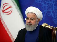 روحانی: وضعیت ایران از بسیاری کشورها بهتر است