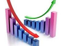 قدم مثبت کاهش پرتفوی صندوقهای سرمایهگذاری برای خروج از رکود/ نباید سرمایهگذاری در این صندوقها کاهش یاید