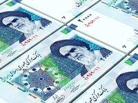 اولویت تامین نقدینگی تولید از نظام بانکی مشخص شد