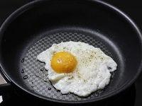 تخم مرغ چطور زندگی را نجات میدهد؟