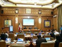 سقف اختیارات معاملاتی شهرداری در حوزه اتوبوسرانی افزایش پیدا کرد