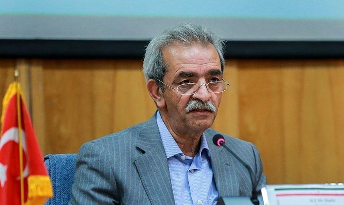 دیپلماسی دولت ایران موجب تغییر نگرش جهانی شده است