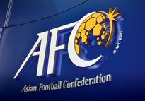 حرف ایران به کرسی مینشیند یا AFC؟