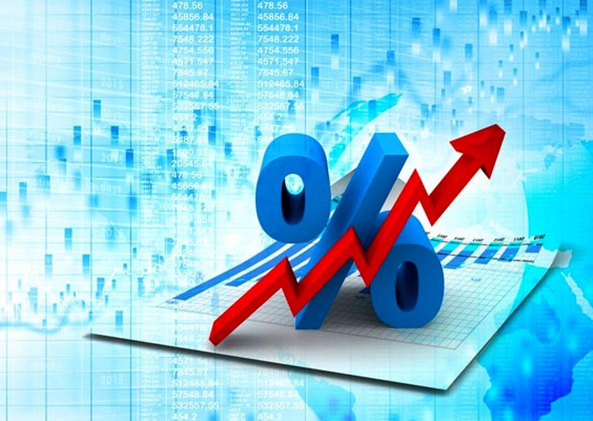 ۱۸.۴ درصد؛ نرخ سود بین بانکی