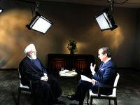 روحانی: به معاهده ان پی تی کاملا پایبندیم