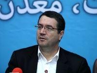 وزیر صنعت وعده تعدیل قیمتها را داد
