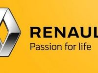 دولت فرانسه خواستار ادغام خودروسازی رنو و نیسان شد