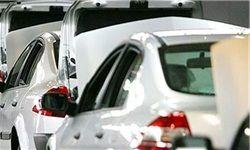 باکیفیتترین خودروی ایران معرفی شد
