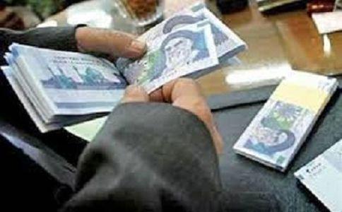 زمان واریز یارانه نقدی خرداد تعیین شد