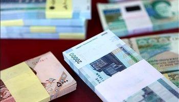 میزان مالیات بر عیدی و پاداش مشخص شد