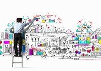 شش دلیل برای بروزرسانی طرح کسب و کار خودتان