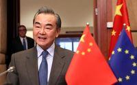 قرارداد توافق سرمایهگذاری میان چین و اتحادیه اروپا