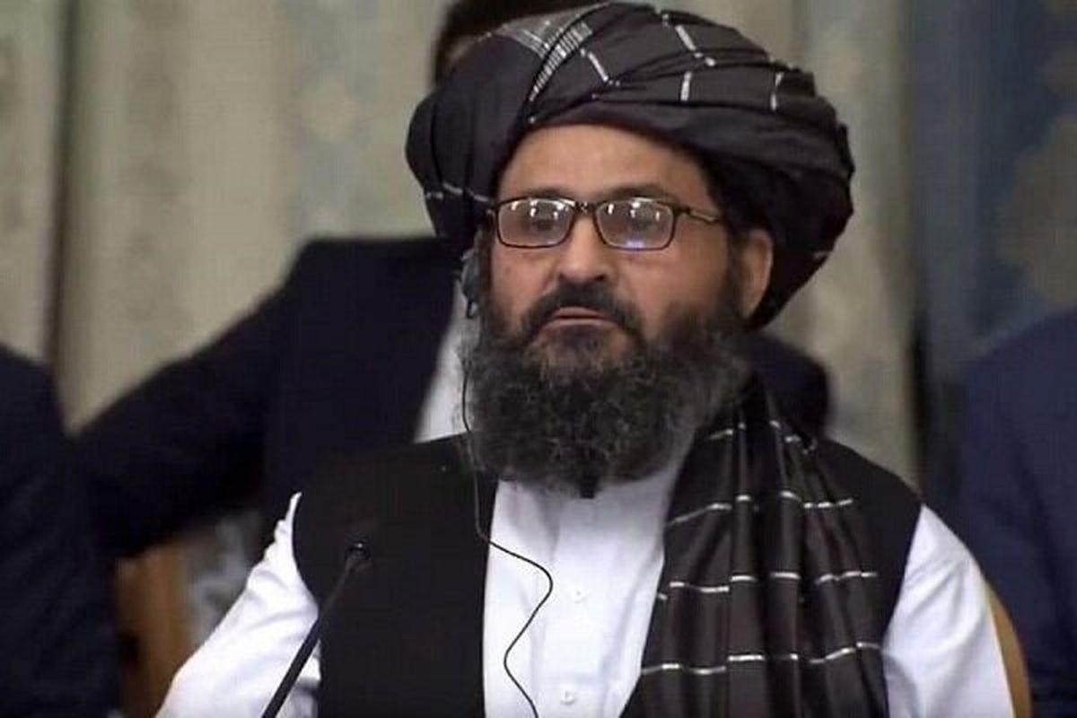 دعوتنامه های طالبان به کشورها برای حضور در مراسم اعلام دولت