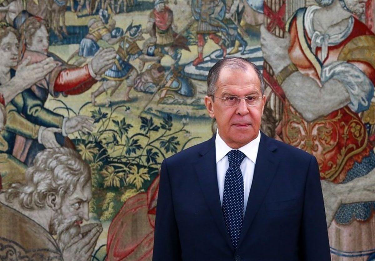 تاکید روسیه بر ضرورت حفظ تجارت با ایران