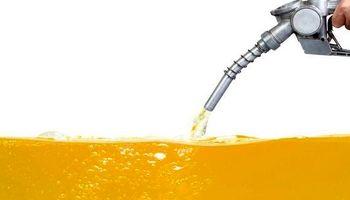با طرح سهمیه بندی بنزین برای هر فرد، خانواده شما سود میکند یا ضرر؟
