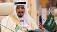 عزل و نصبهای جدید در عربستان سعودی