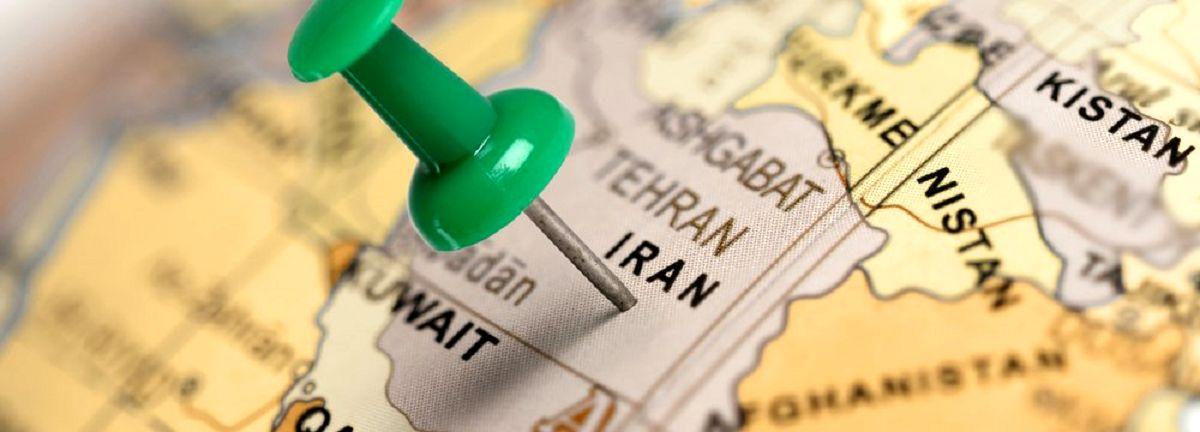 آمریکا ۴فرد و ۶نهاد مرتبط با ایران را تحریم کرد
