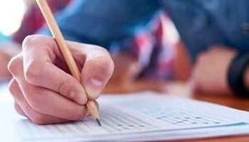 تاثیر سوابق تحصیلی در کنکور۹۹ چه میزان است؟