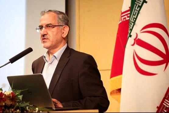 ایجاد پرونده الکترونیکی سلامت برای ۶۶ میلیون ایرانی