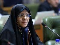 تهران همانند گذشته تمیز است / امسال آبگرفتگی نداشتیم