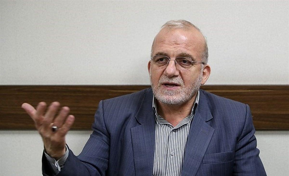 توافق مجلس و دولت برای تعویق واگذاری سرخابیها