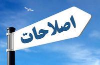 اعضای هیات رییسه «جبهه اصلاحطلبان ایران» معرفی شدند