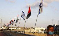 اولین تفاهم مالی و بانکی بین اسراییل و امارات امضا شد