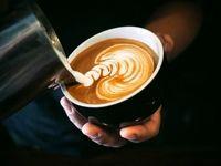 چه افرادی نباید کافئین مصرف کنند؟