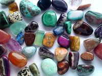 سنگهایی پیش پای اشتغال
