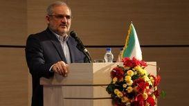 گزارش محسن حاجیمیرزایی از جلسه روز چهارشنبه کابینه +فیلم