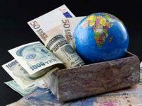 کدامیک از بخشهای اقتصادی بیشتر از همهگیری کرونا متأثر شدهاند؟