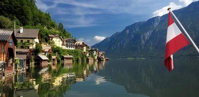اتریش خواستار مقابله اتحادیه اروپا با اقدامات آمریکا شد