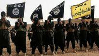اسارت ۱۰ تروریست داعشی در دیرالزور