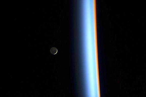 دوردستترین شی در منظومه شمسی رصد شد