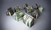 دورنمای قیمت املاک در ۲۲ کشور ترسیم شد