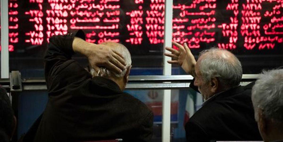بیشترین رشد قیمت سهام بانکی به کارآفرین رسید