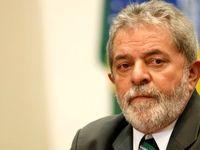 نُهسال ونیم زندان در انتظار رییسجمهور اسبق برزیل
