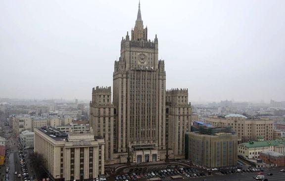 رشد اقتصادی روسیه بیشتر شد