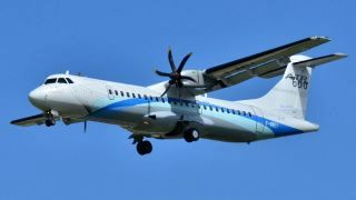 ایران از شرکت هواپیماسازی ATR شکایت میکند