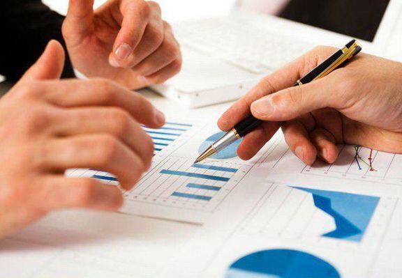 شرکتهای لیزینگ با مجوز بانک مرکزی نیاز به پروانه کسب ندارند