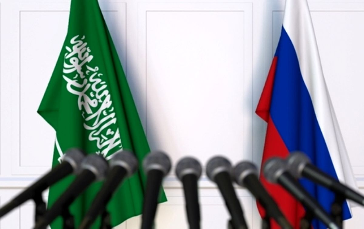 موافقت روسیه و عربستان با ادامه کاهش تولید نفت