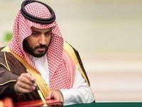 ردپای آل سعود در جریان اغتشاشات اخیر