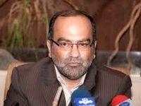 مدیرکل زندانهای استان تهران تغییر کرد