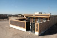 افزایش سقف تسهیلات نوسازی بافت فرسوده
