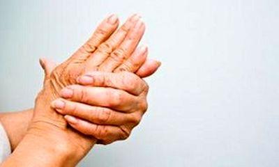 برای جلوگیری از گرفتگی عضلانی چه کنیم؟