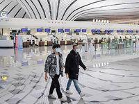 کوتاهترین مسیر احیای بازار گردشگری چیست؟