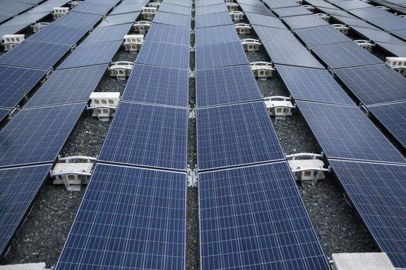 ۱۰ هزار نیروگاه خورشیدی در خراسان جنوبی احداث میشود
