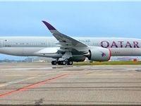 قطر پروازهای خود به کردستان عراق را متوقف کرد